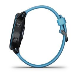 Спортивные часы Garmin Forerunner 945 GPS, Wi-Fi, Blue, КОМПЛЕКТ (010-02063-11) #6