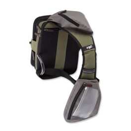 Сумка rapala limited sling bag pro. Артикул: 46034-1