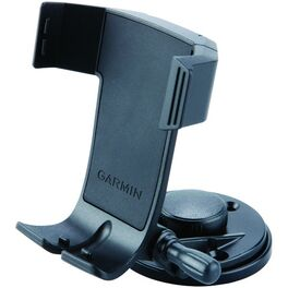 Морское крепление Garmin для 78 серии. Артикул: 010-11441-00