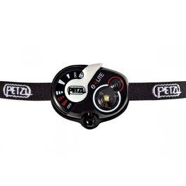 Фонарь налобный Petzl e+LITE (E02 P4) #1