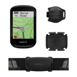 Велокомпьютер с gps garmin edge 830 sensor bundle. Артикул: 010-02061-11