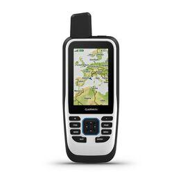 Навигатор garmin gpsmap 86s. Артикул: 010-02235-01