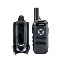 Радиостанция Lira CP-115, 400-470 МГц, 16 каналов, без дисплея (CP-115) #1