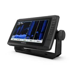 Эхолот-картплоттер Garmin EchoMap UHD 92sv - датчик приобретается отдельно (010-02341-00) #1