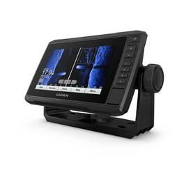 Эхолот-картплоттер Garmin EchoMap UHD 72sv с датчиком GT56 (010-02518-01) #5