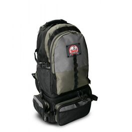 Рюкзак rapala limited 3-in-1 combo bag. Артикул: 46002-1
