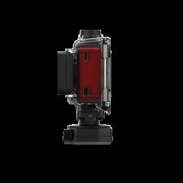Экшн-камера GARMIN Ultra 30 4K с GPS с кейсом и кабелем электроподключения (010-01529-34) #1