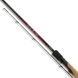Удилище shimano yasei red ax spin perch 190. Артикул: SYARAXP19