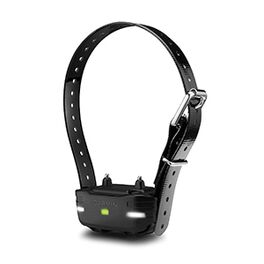 Устройство для дрессировки собак Garmin PRO 550 (устройство для собаки + пульт ДУ) (010-01202-01) #1