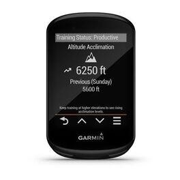 Велокомпьютер с GPS Garmin Edge 830 (010-02061-01) #5