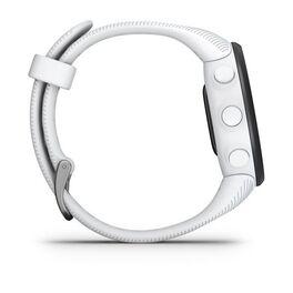 Спортивные часы Garmin Forerunner 45 GPS, White, малый размер (010-02156-10) #1