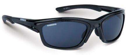 Очки Shimano AERO (SUNAER2)