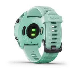Спортивные часы Garmin Forerunner 745 Neo Tropic (010-02445-11) #4