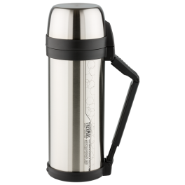 Термос из нержавеющей стали Thermos FDH Stainless Steel Vacuum Flask, 2.00L (923653) #3