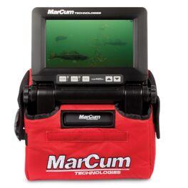 Подводная камера MarCum VS485C, экран 800 x 480, камера Sony, аккум., БЕЗ зарядного устройс (VS485C) #1