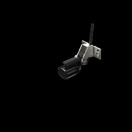 Датчик (трансдьюсер) Lowrance для моделей Bullet (000-14027-001) #2