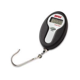 Весы электронные rapala компактные (12 кг.) (rmds-25). Артикул: RMDS-25