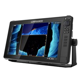 Дисплей Lowrance HDS-16 Live без датчика в комплекте (000-14436-001) #1