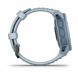 Защищенные GPS-часы Garmin Instinct, цвет Sea Foam (010-02064-05) #3