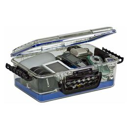 Бокс plano 1470-00 для герметичного хранения личных вещей. Артикул: 1470-00