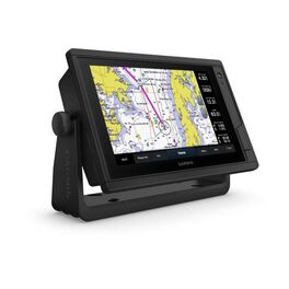 Картплоттер Garmin GPSMAP 922 PLUS (010-02321-00) #4