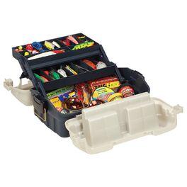 Ящик Plano 7602-00 Большой для инструментов и приманок 387х241х171 мм (7602-00) #1