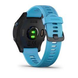 Спортивные часы Garmin Forerunner 945 GPS, Wi-Fi, Blue, КОМПЛЕКТ (010-02063-11) #5
