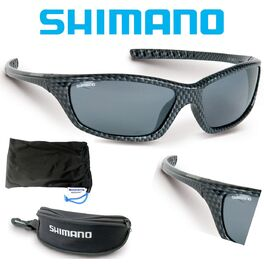 Очки Shimano Technium (SUNTEC) #1