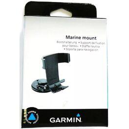 Морское крепление Garmin для 78 серии (010-11441-00) #1