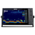 "Эхолот simrad s2016 fish finder 16"". Артикул: 000-12187-001"