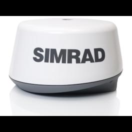 Радар SIMRAD 3G Radar (000-10420-001) #1