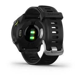 Спортивные часы Garmin Forerunner 55 GPS, Black (010-02562-10) #6