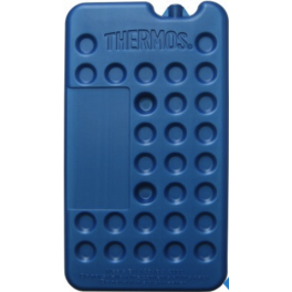 Хладоэлемент Thermos Small Size Freezing Board 1x200g (399335) #1