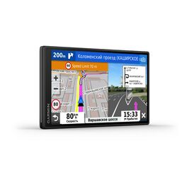 Навигатор garmin drivesmart 55 rus lmt. Артикул: 010-02037-46