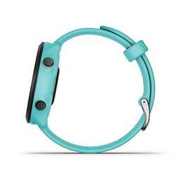 Спортивные часы Garmin Forerunner 55 GPS, Aqua (010-02562-12) #5