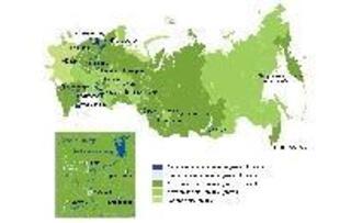 Обновление картографии для туристических навигаторов Dakota 20, GPSMAP 62/62s/62stc/78/78s