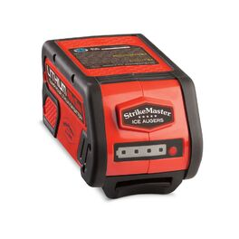 Батарея для Lithium 40V. Артикул: LFV-BEU