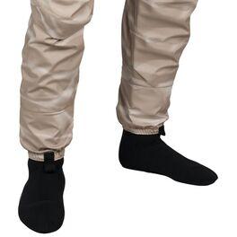Вейдерсы Rapala EcoWear цвет серо-черный с циф. камуфляж размер S (ECOG-S) #1