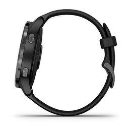 Смарт-часы Garmin Venu, Wi-Fi, Black/Slate с GPS (010-02173-13) #5