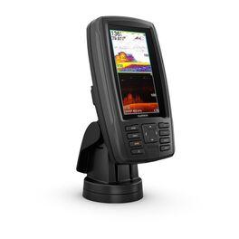 Эхолот-картплоттер Garmin EchoMap Plus 42cv GT20 с датчиком 010-01884-01 #1