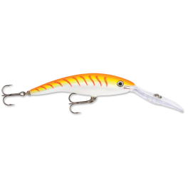 Воблер rapala tail dancer deep плавающийдо 4,5м, 7см 9гр otu. Артикул: TDD07-OTU