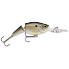 Воблер rapala jointed shad rap суспендер 2,1-4,5м, 7см 13гр sd. Артикул: JSR07-SD