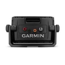 Эхолот-картплоттер Garmin EchoMap UHD 92sv с датчиком GT56 (010-02522-01) #2