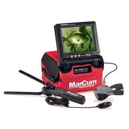 Подводная камера marcum vs825sd, камера sony, экран 800х600 (vs825sd). Артикул: VS825SD