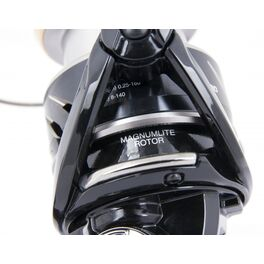 Катушка безынерционная Shimano 17 SUSTAIN 3000 HGFI (SAC3000HGFI) #2
