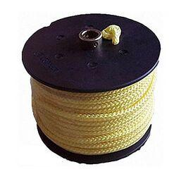 Веревка MinnKota 30м (DECKHAND 40). Артикул: 2377901
