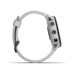 Спортивные часы Garmin Forerunner 745 Whitestone (010-02445-13) #2