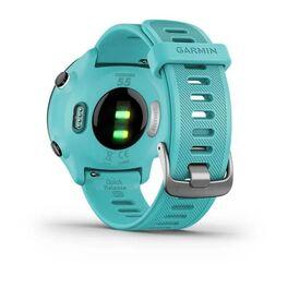 Спортивные часы Garmin Forerunner 55 GPS, Aqua (010-02562-12) #3