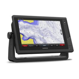 Эхолот-картплоттер Garmin GPSMAP 922xs без датчика в комплекте (010-01739-02) #2
