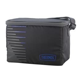 Сумка-термос thermos value 24 can cooler. Артикул: 766779
